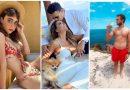 Riviera Nayarit: el Tesoro del Pacífico preferido por las celebridades