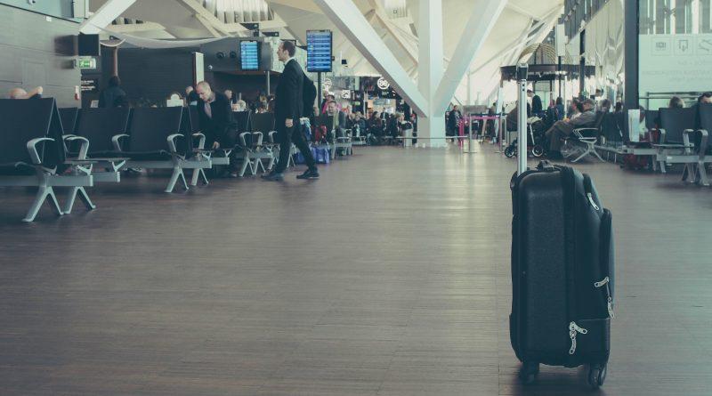 Basándose en el demostrado compromiso con la flexibilidad a los clientes, Delta elimina las cuotas por cambios