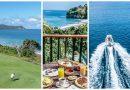 6 motivos para visitar la Riviera Nayarit en el invierno
