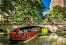 Un San Antonio mejor y más seguro