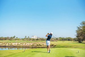 Riviera-Nayarit-Golf4