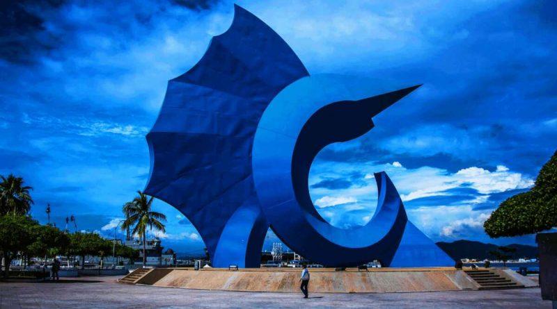 Manzanillo destino turístico que ofrece hermosas playas
