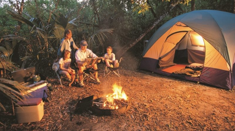 ¡Paradise Coast te invita a disfrutar un verano seguro y tranquilo en familia!