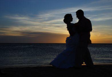 10 Razones para casarte en Fairmont Mayokoba