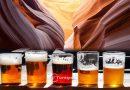 Arizona, hablemos de cervezas y cervecerías