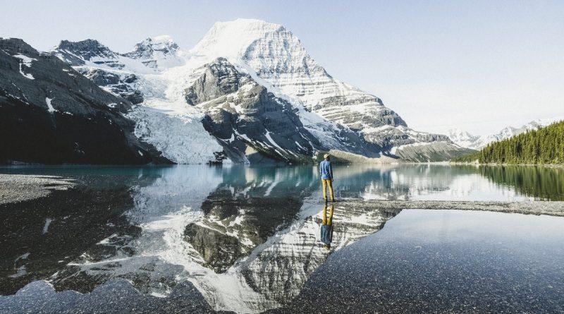 Canadá anuncia la flexibilización de las medidas fronterizas