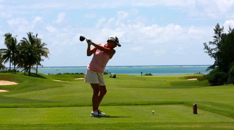 Arranca la final de la Dev Series PGA TOUR Latinoamérica en Paradise Village